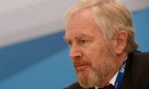 Ρωσία: Η Αθήνα δεν έχει ζητήσει βοήθεια από το ρωσικό υπουργείο Οικονομικών
