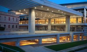Έκτα γενέθλια του Μουσείου της Ακρόπολης με την έκθεση «Σαμοθράκη: Τα μυστήρια των μεγάλων θεών»