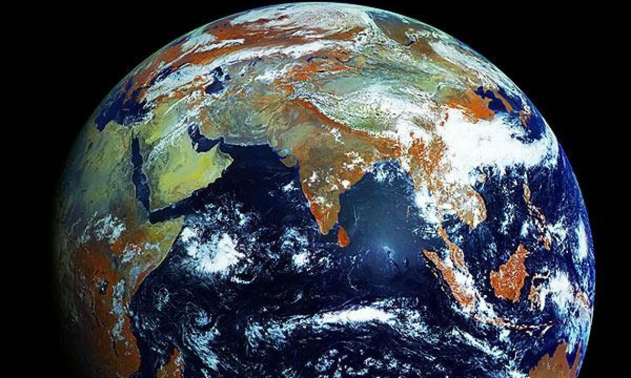 Η Γη φιλοξενεί έως ένα τρισ. είδη και το 99,99% δεν έχει ανακαλυφθεί ακόμη!