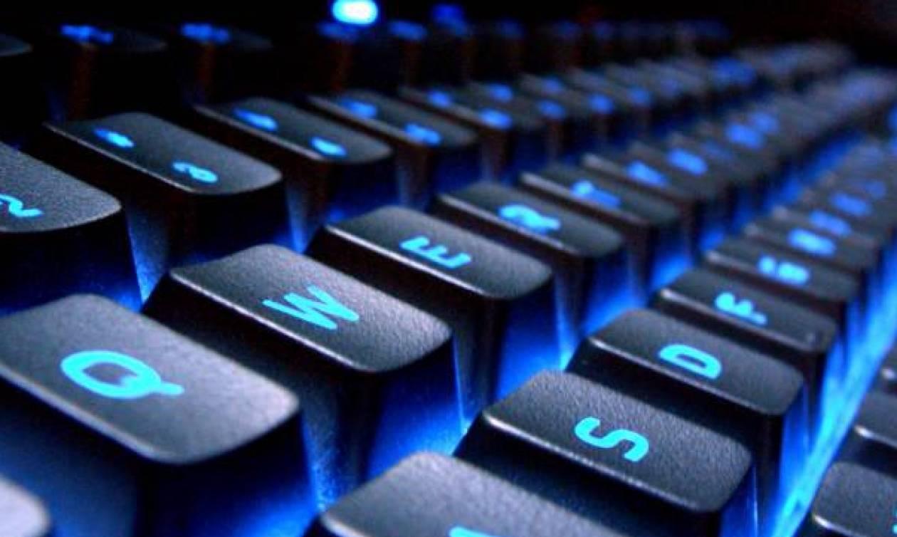 Ένα δευτερόλεπτο απειλεί με κατάρρευση ολόκληρο το διαδίκτυο στις 30 Ιουνίου