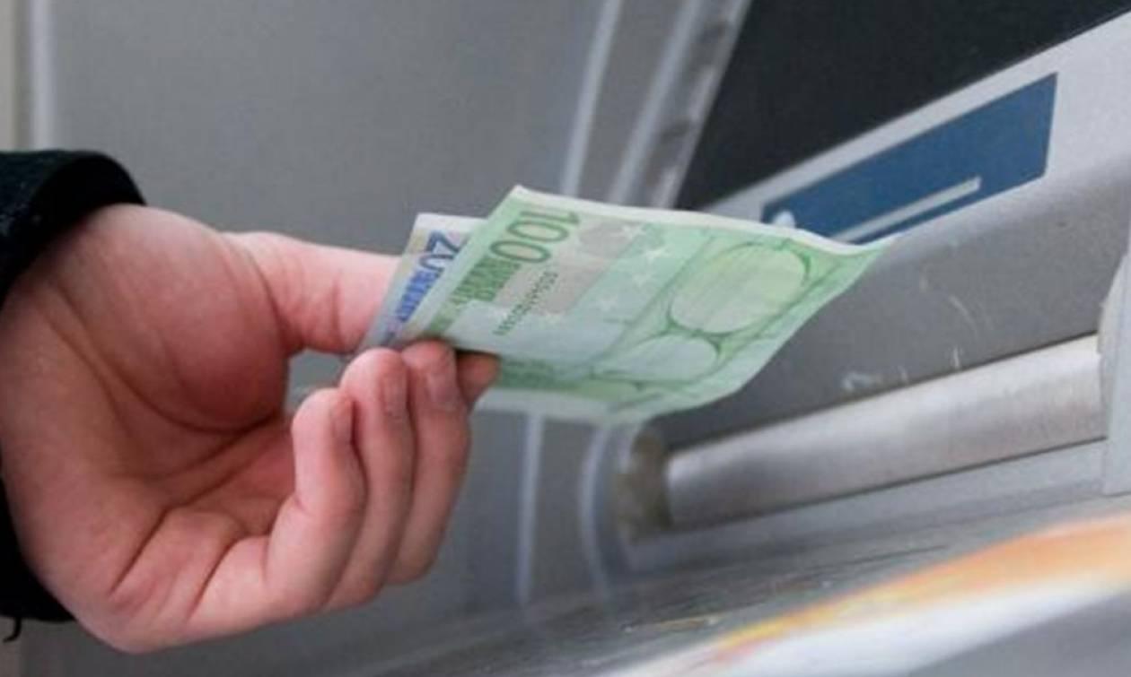 Πόσα χρήματα κρύβουν οι Έλληνες στα σπίτια τους;