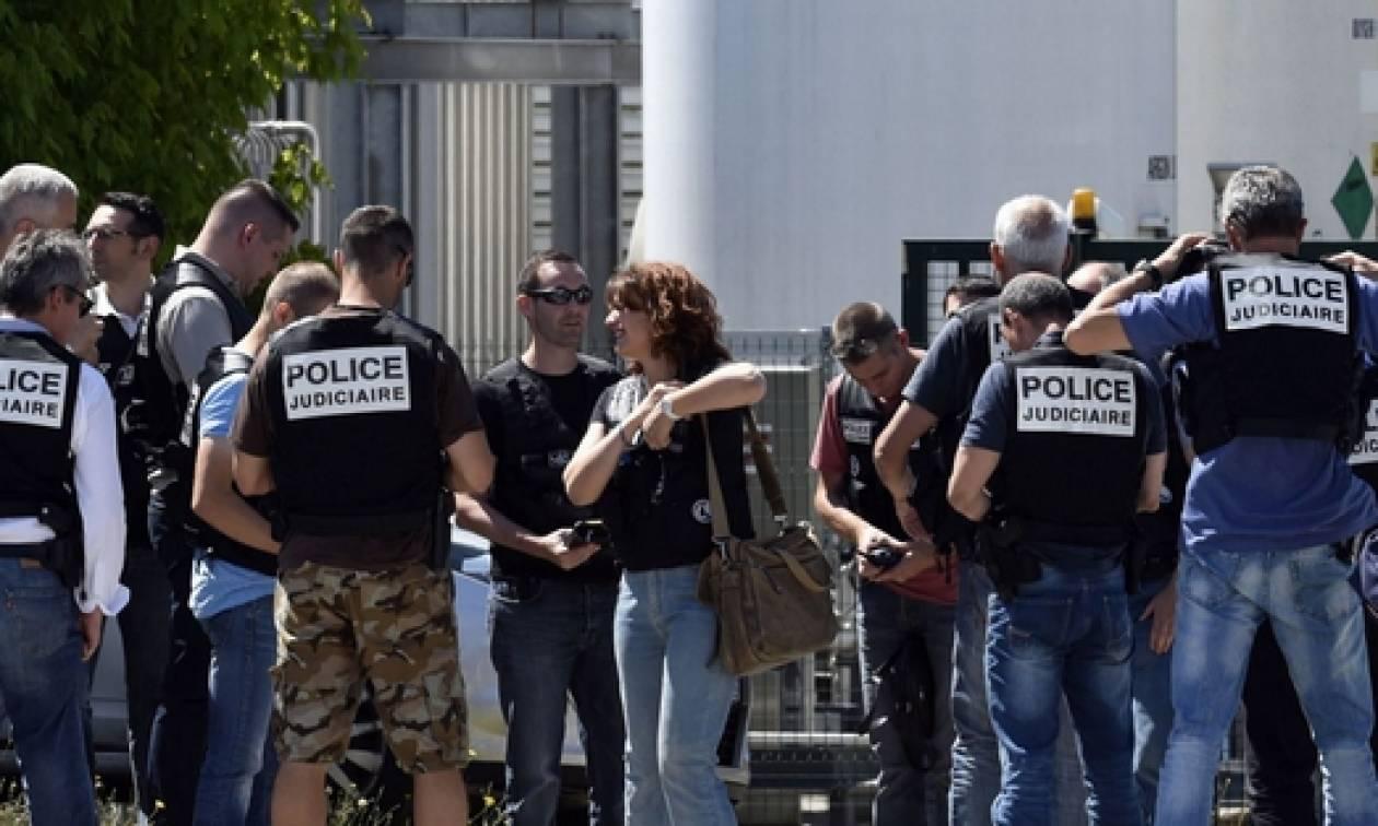 Παγκόσμιο σοκ από το μπαράζ τρομοκρατικών επιθέσεων σε Γαλλία, Τυνησία και Κουβέιτ (videos+photos)