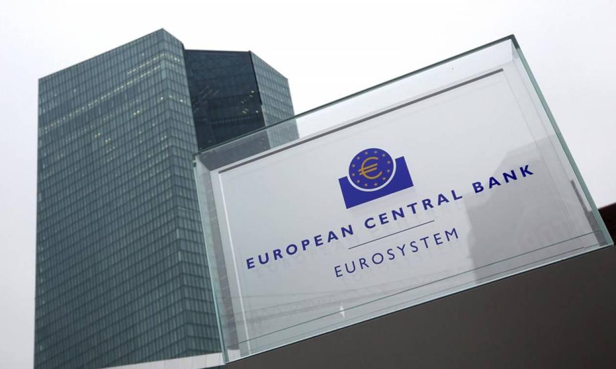 BBC και MNI: Η ΕΚΤ σταματά τη ρευστότητα των ελληνικών τραπεζών