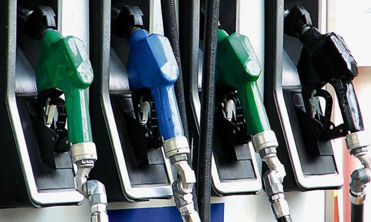 EΛΠΕ: Ομαλή η λειτουργία της αγοράς καυσίμων