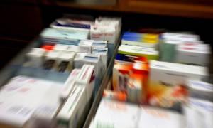 Η ελληνική φαρμακοβιομηχανία καλύπτει το 100% των αναγκών των Ελλήνων