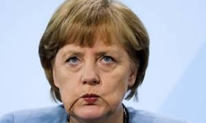 Δημοψήφισμα 2015-Μέρκελ στο Reuters: Η πόρτα είναι ανοιχτή, αλλά το πρόγραμμα λήγει τα μεσάνυχτα