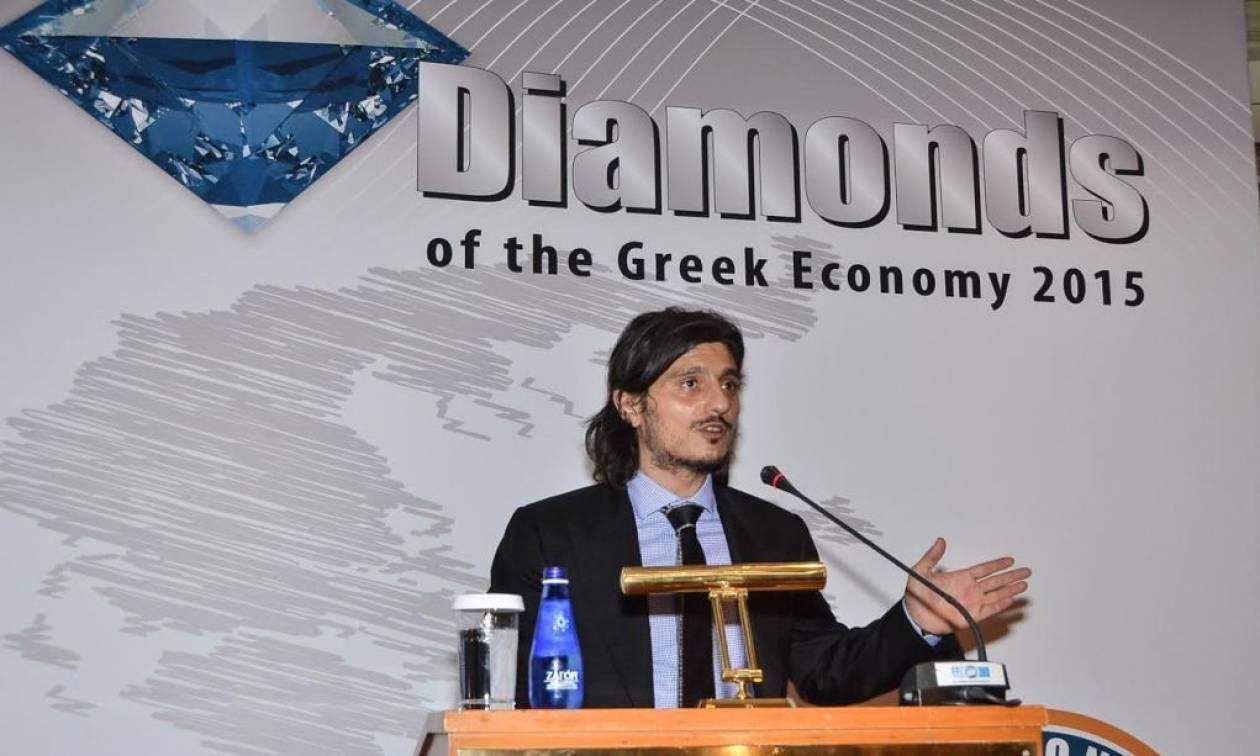 Δ. Γιαννακόπουλος: Δεν θα συναινέσουμε στην καταστροφή της ελληνικής παραγωγής φαρμάκου