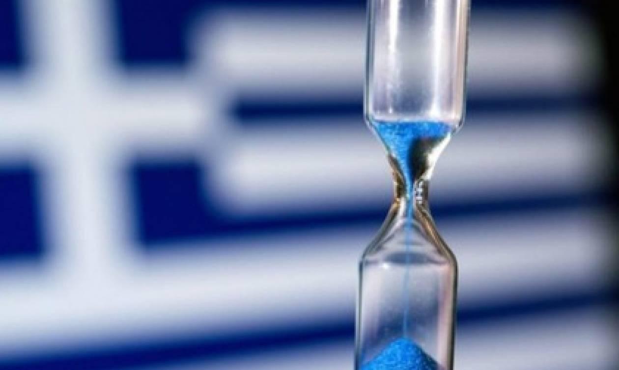 Δημοψήφισμα 2015-Κυπριακή Βουλή: Ψήφισμα στήριξης του ελληνικού λαού
