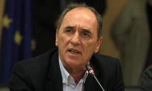 Capital Controls - Σταθάκης: Η ΕΚΤ πρέπει να κρατήσει ζωντανές τις τράπεζες