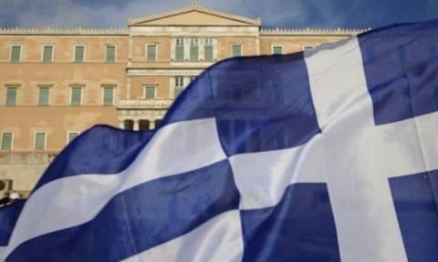Έκκληση των κομμάτων στην Κύπρο για στήριξη της Ελλάδας