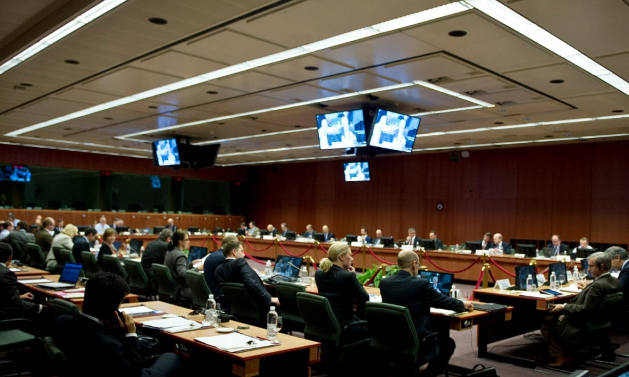Bloomberg: Έκτακτο Eurogroup το Σάββατο