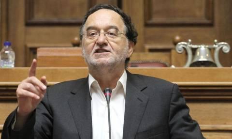 Διαπραγματεύσεις - Λαφαζάνης: Η Ελλάδα επιδιώκει να επιτύχει άμεσα συμφωνία με τους θεσμούς