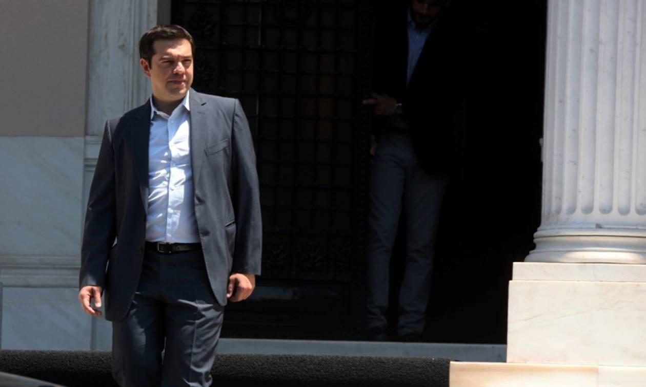 Καθοριστικά 24ωρα για την Ελλάδα – Κατατίθενται οι ελληνικές προτάσεις