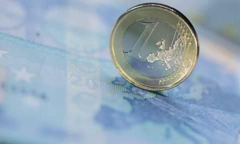 Συμφωνία: Αυτά είναι τα βασικά σημεία της ελληνικής πρότασης
