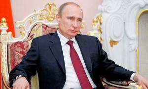 Πούτιν: Η τράπεζα των BRICS θα μπορεί σύντομα να χρηματοδοτήσει προγράμματα