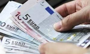 Κατανομή 5,8 εκατ. ευρώ στις περιφέρειες για διατροφικό επίδομα: Ποιοι το δικαιούνται