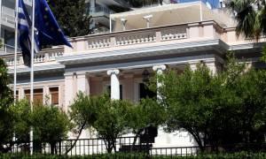 Μαξίμου: Τιμωρητική η στάση των δανειστών - Ρευστότητα από τον ELA από σήμερα