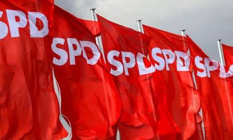 Αποτέλεσμα εικόνας για spd