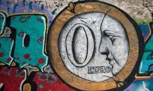 «Γελοία» η πρόταση περί 5ετούς Grexit