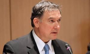 Στη Βουλή η σκανδαλώδης απόπειρα... φυγάδευσης του Γεωργίου της ΕΛΣΤΑΤ