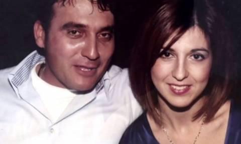 Αργολίδα  Χειροπέδες στη συζυγοκτόνο – Ομολόγησε ότι δολοφόνησε τον  καπετάνιο (video) 7b4580ddc31
