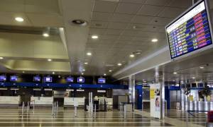 Βουλευτές ΣΥΡΙΖΑ: Τεράστια οικονομική ζημία από την ιδιωτικοποίηση των 14 αεροδρομίων