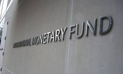 ΔΝΤ: «Ενεργό» το ενδεχόμενο μετάδοσης της ελληνικής κρίσης