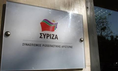 Συνεδριάζει εκ νέου την Τρίτη (28/07) η ΠΓ του ΣΥΡΙΖΑ - Αποφασίζουν για συνέδριο