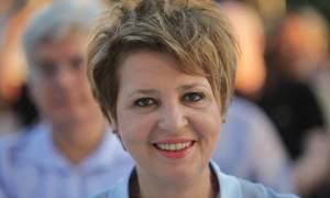 Γεροβασίλη: Μπορούμε να έχουμε συμφωνία μέχρι τις 18 Αυγούστου