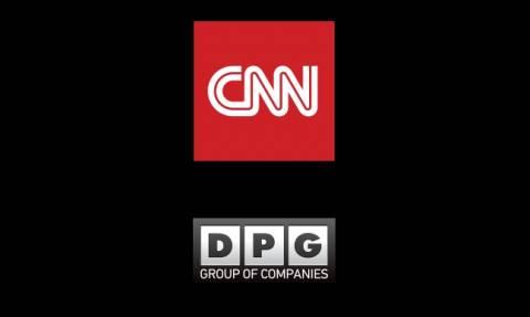 Στην Ελλάδα το CNN σε online και mobile έκδοση