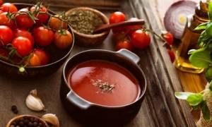Λυκοπένιο: Η πολύτιμη ουσία της ντομάτας, απόλυτο αντιοξειδωτικό
