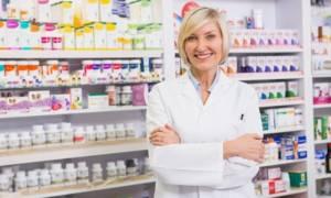 Φαρμακοποιοί: Γνωμοδότηση - κόλαφος για το ιδιοκτησιακό καθεστώς
