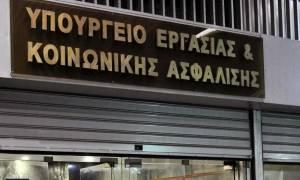 Υπουργείο Εργασίας: Δεν θίγονται ώριμα συνταξιοδοτικά δικαιώματα μέχρι τις 30/06