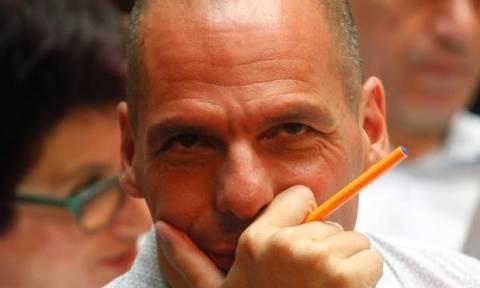 Βαρουφάκης: Τι έγινε το βράδυ του δημοψηφίσματος