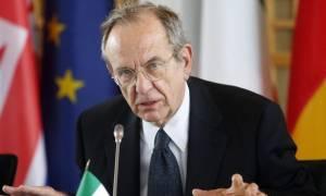 Αισιόδοξος ο Πάντοαν για το μέλλον της Ελλάδας