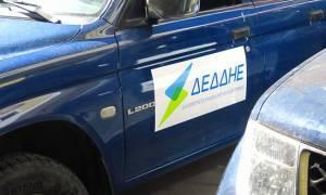 Πρόσληψη 42 ηλεκτροτεχνικών στη ΔΕΔΔΗΕ