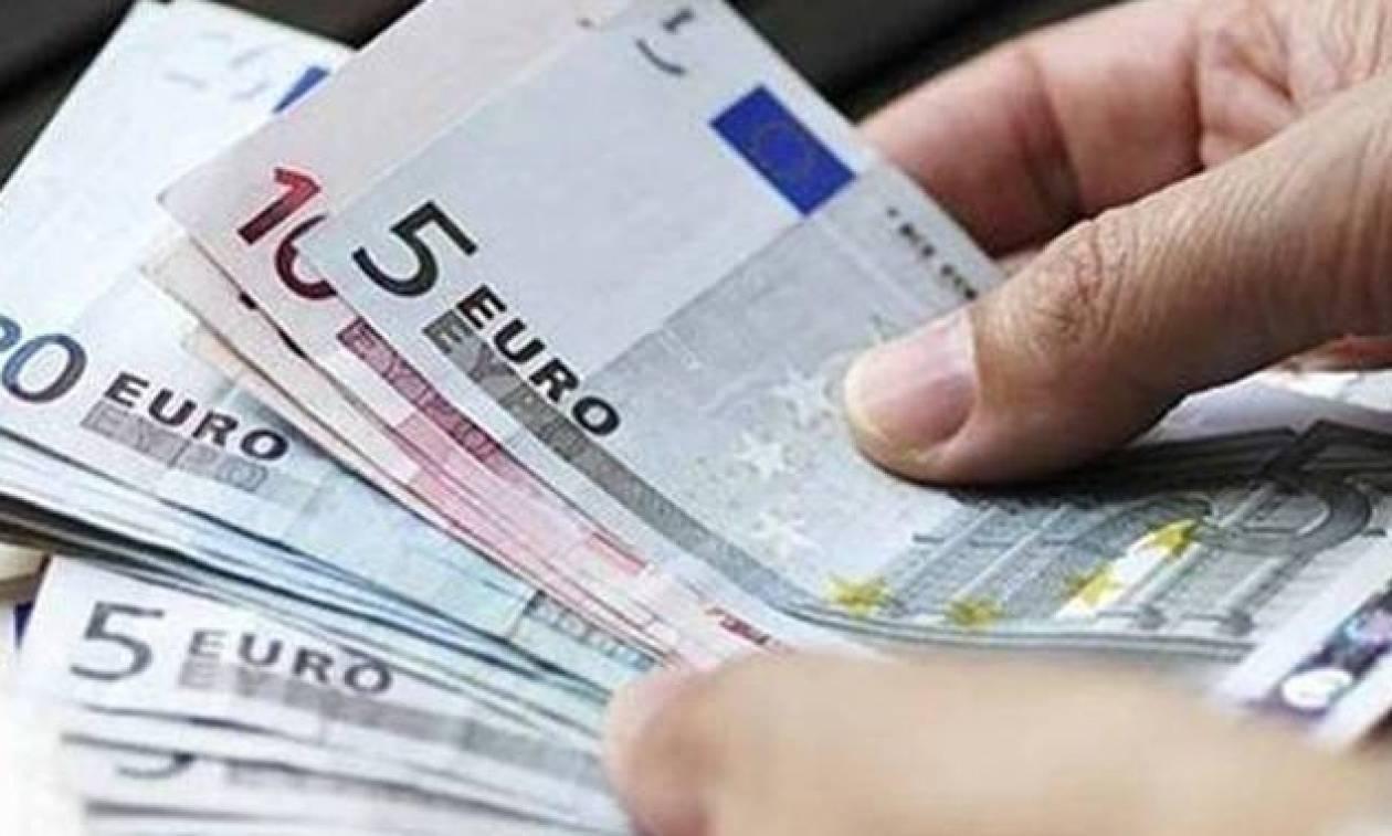 Την Παρασκευή η καταβολή των οικογενειακών επιδομάτων σε 235.463 δικαιούχους