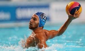 Πόλο: «Χάλκινη» και πάει Ρίο η Εθνική Ελλάδας!