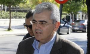 Μνημόνιο 3 - Χαρακόπουλος: Οι παραγωγικές τάξεις θα πληρώσουν τον λογαριασμό