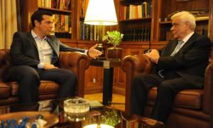 Εκλογές – Ματαιώνονται οι επισκέψεις Παυλόπουλου σε Φλώρινα και Ζάκυνθο