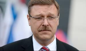 Πρόωρες εκλογές – Ρωσία: Ο ΣΥΡΙΖΑ θα είναι κυβερνών κόμμα και μετά τις επόμενες εκλογές