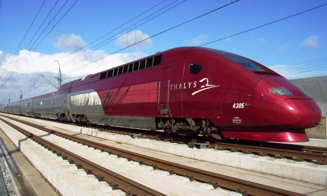 Αποτέλεσμα εικόνας για τρένο