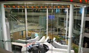 «Καλπάζει» το χρηματιστήριο στο Τόκιο