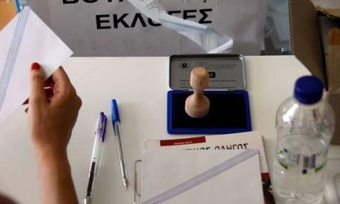 Εκλογές 2015: Τι προκύπτει από την ανάλυση των πρώτων δημοσκοπήσεων