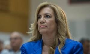 Γεννηματά: Ανέκδοτα των εκλογών ο «αυτοδύναμος Τσίπρας» και ο «μεταρρυθμιστής Μεϊμαράκης»