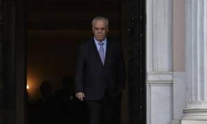 Εκλογές 2015 - Δραγασάκης: Μόνη λύση για τη χώρα η αυτοδυναμία του ΣΥΡΙΖΑ