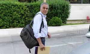 Εκλογές 2015 – Σκουρλέτης: Το παράδειγμα του ΣΥΡΙΖΑ δεν πρέπει να ηττηθεί – Θα είναι πισωγύρισμα