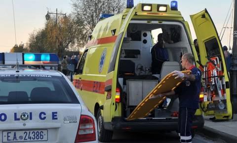 Ξάνθη: Ανήλικος εισέπνευσε υγραέριο και πέθανε