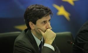 Χουλιαράκης: Δεν θα υπάρξει «κούρεμα» καταθέσεων