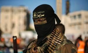 Γάλλος τζιχαντιστής, μέλος της Αλ Κάιντα, σκοτώθηκε στη Συρία